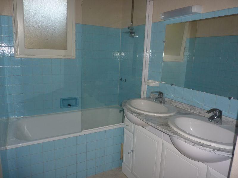 Sale apartment Pontivy 68900€ - Picture 7