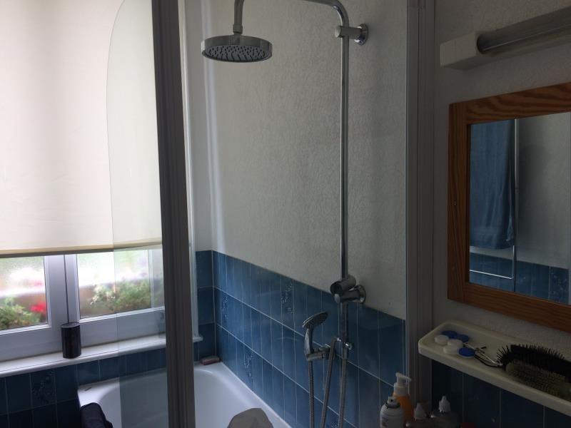 Rental house / villa Coquainvilliers 670€ CC - Picture 7