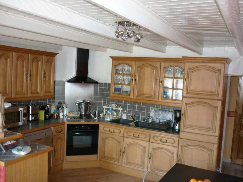 Sale house / villa Wimereux 145000€ - Picture 3