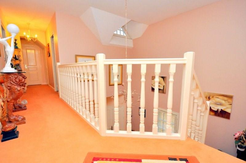 Vente maison / villa Forges les bains 550000€ - Photo 18