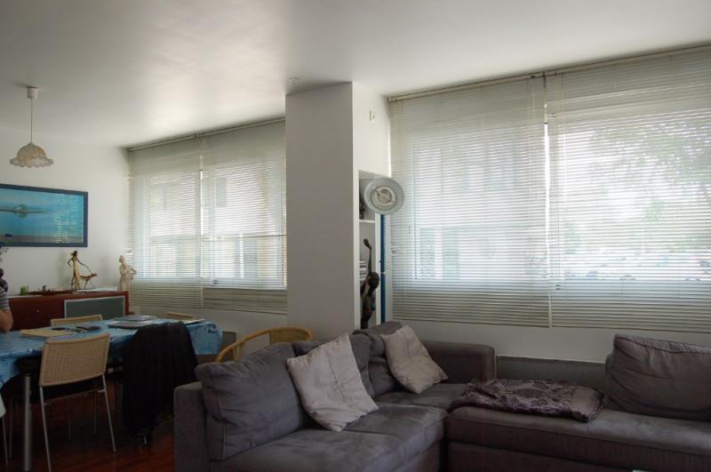 Vente appartement La rochelle 224000€ - Photo 3