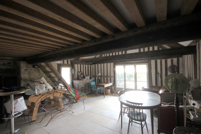 Vente maison / villa Villers sur mer 397000€ - Photo 6
