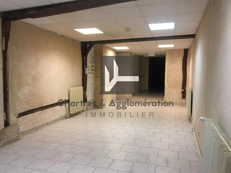 Rental empty room/storage Chartres 2160€ HT/HC - Picture 4