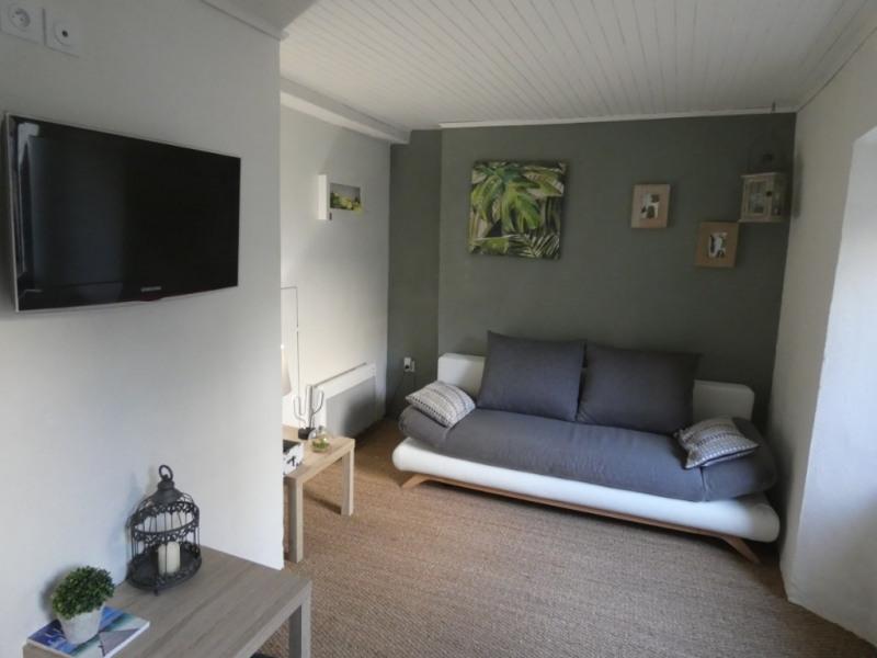 Vente maison / villa Cenne monesties 92000€ - Photo 6