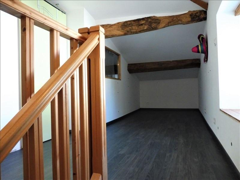 Vente maison / villa Corme ecluse 143775€ - Photo 5