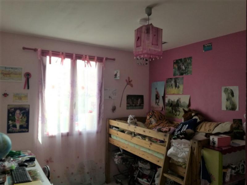 Verkoop  huis Maintenon 227900€ - Foto 6