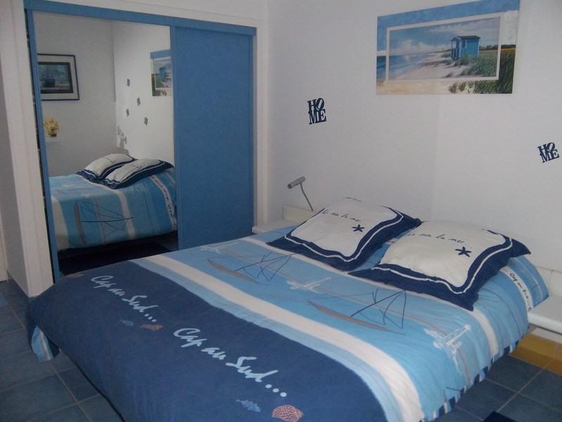 Vente de prestige maison / villa Jard-sur-mer 676000€ - Photo 9