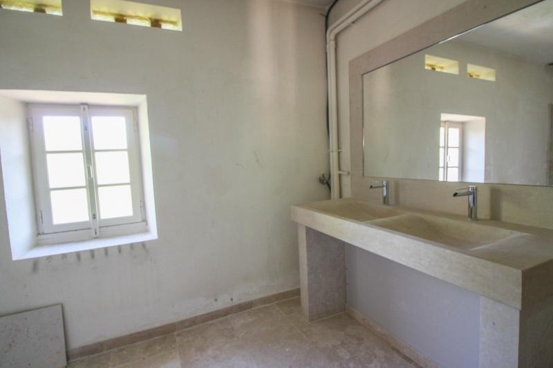 Immobile residenziali di prestigio casa Uzes 790000€ - Fotografia 8