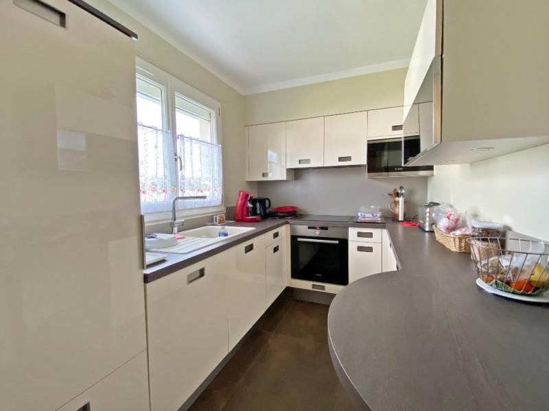 Vendita casa Fourqueux 850000€ - Fotografia 5