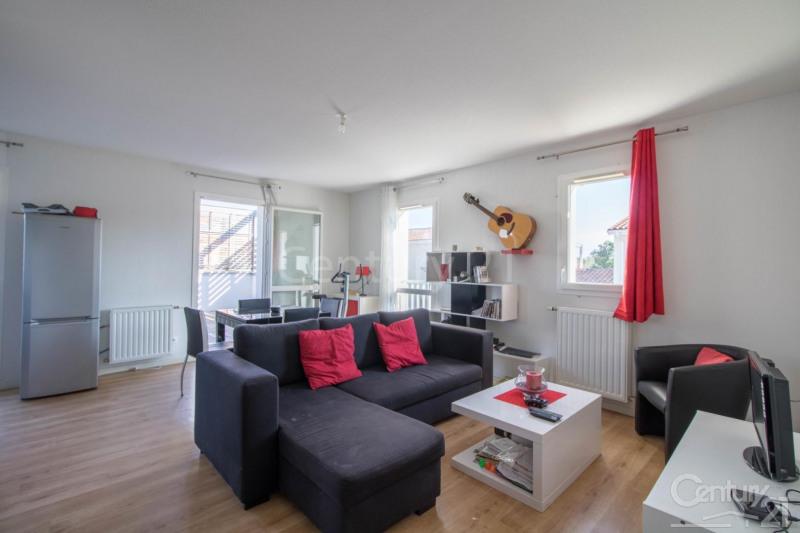 Sale apartment La salvetat st gilles 164000€ - Picture 3