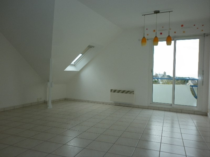 Vente appartement Larmor baden 175 000€ - Photo 2