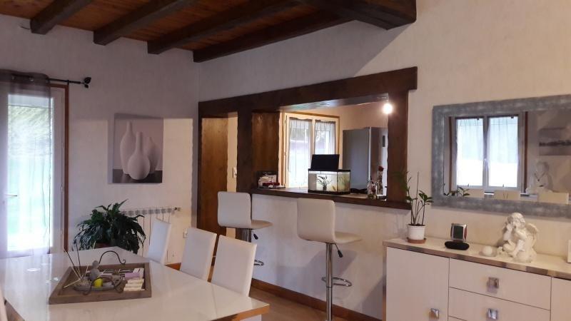 Vente de prestige maison / villa Mazamet 286000€ - Photo 5