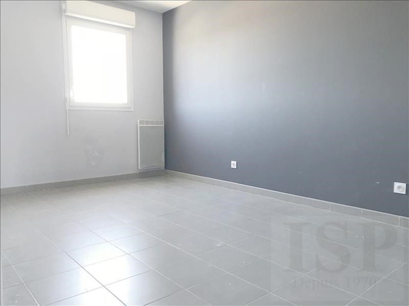 Sale apartment Aix en provence 325 100€ - Picture 6