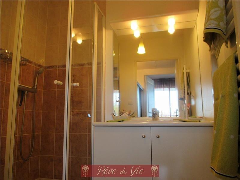 Sale apartment Bormes les mimosas 210000€ - Picture 5