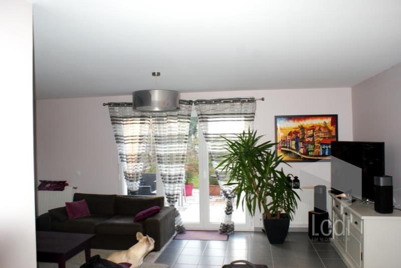 Vente maison / villa La chapelle-saint-mesmin 205000€ - Photo 1