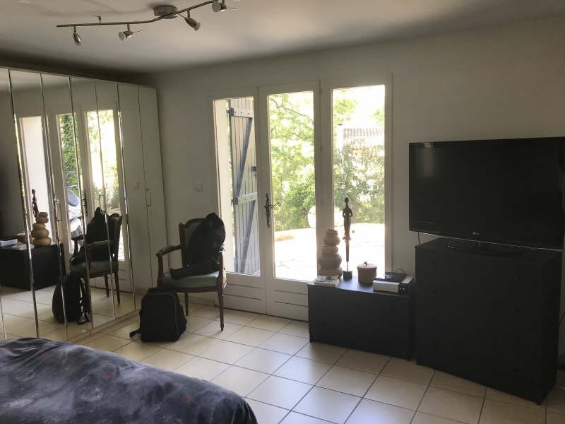 Vente de prestige maison / villa Toulon 599 000€ - Photo 9
