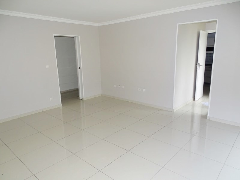 Venta  apartamento Bron 162750€ - Fotografía 3
