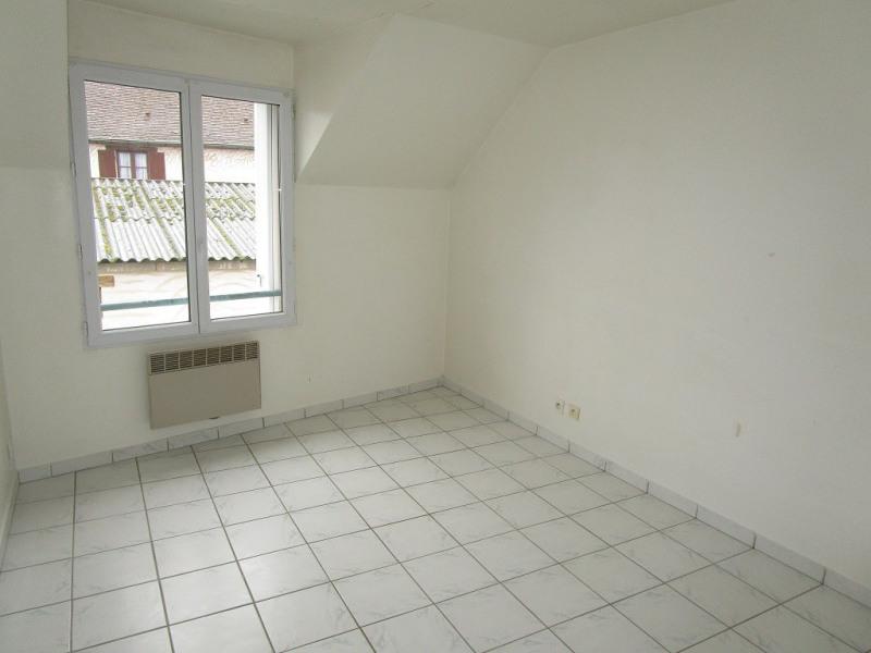 Verkoop  huis Nogent le roi 102800€ - Foto 5