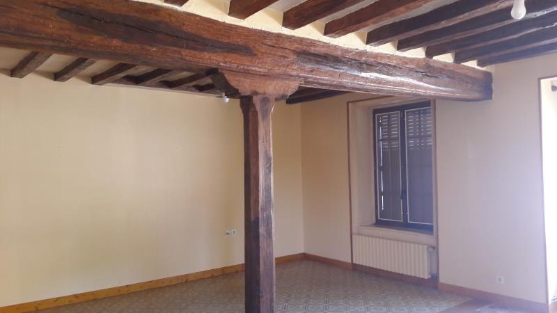 Sale house / villa Vendome 98900€ - Picture 2