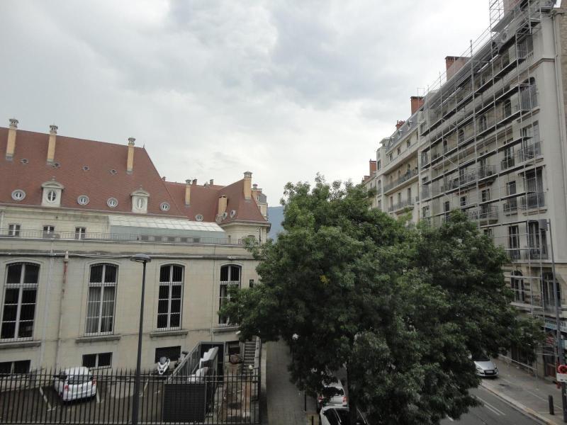 Location appartement Grenoble 1359€ CC - Photo 7