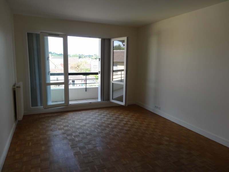 Rental apartment Soisy sous montmorency 890€ CC - Picture 2