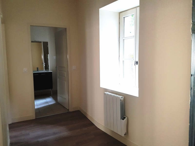 Rental apartment Vienne 675€ CC - Picture 5