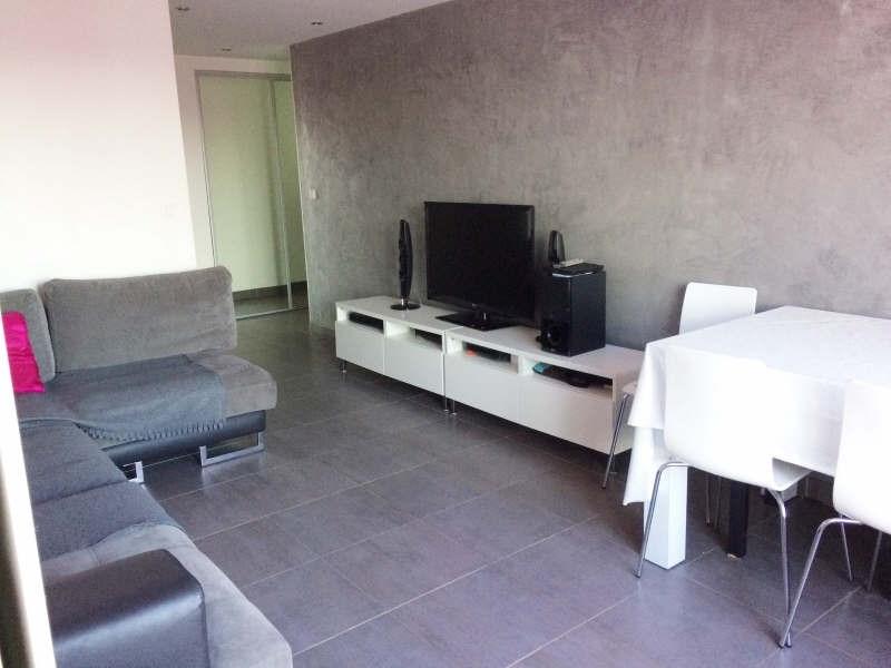 Sale apartment Bezons 245000€ - Picture 4