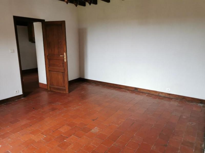 Sale house / villa Oussoy en gatinais 149000€ - Picture 3