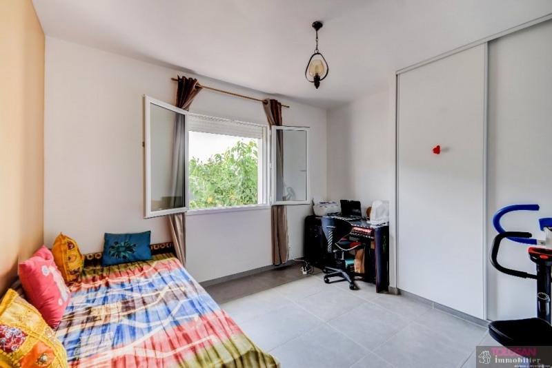 Vente maison / villa Nailloux 299000€ - Photo 9