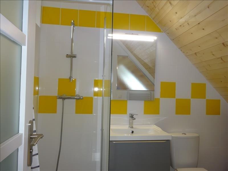 Vente maison / villa Landeda 394000€ - Photo 8