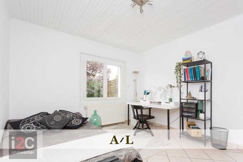 Vendita casa Chevry 695000€ - Fotografia 9