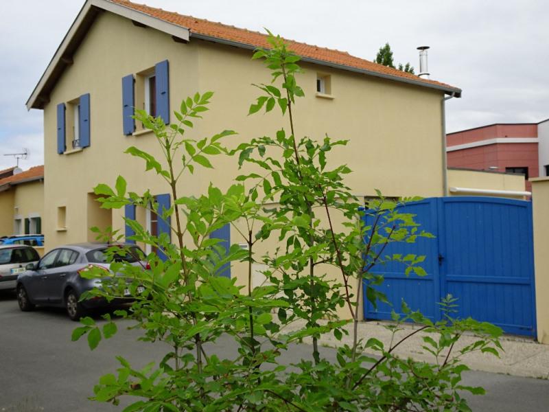 Sale house / villa Chatelaillon plage 402000€ - Picture 2