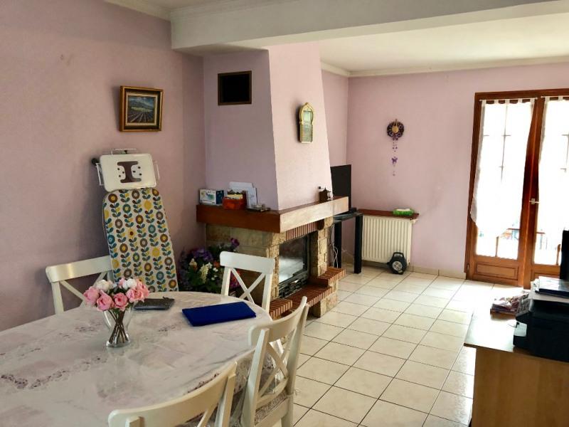 Vente maison / villa Villeneuve saint georges 305000€ - Photo 6