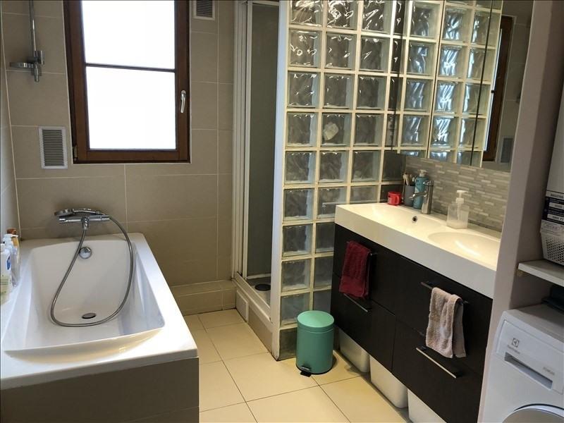 Sale apartment St germain en laye 625000€ - Picture 10