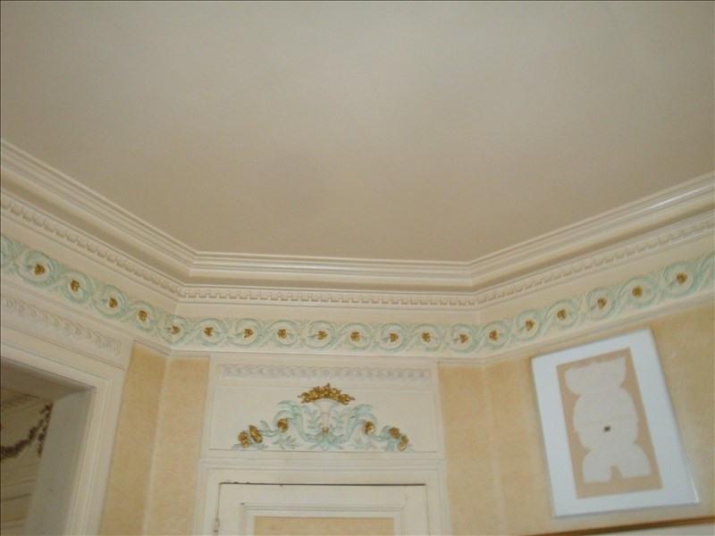 Sale building Arras 870000€ - Picture 3