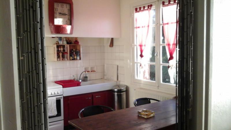 Sale house / villa Aire sur l adour 110000€ - Picture 14