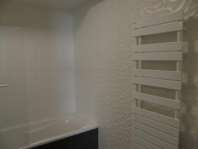 Alquiler  apartamento Schiltigheim 1200€ CC - Fotografía 12
