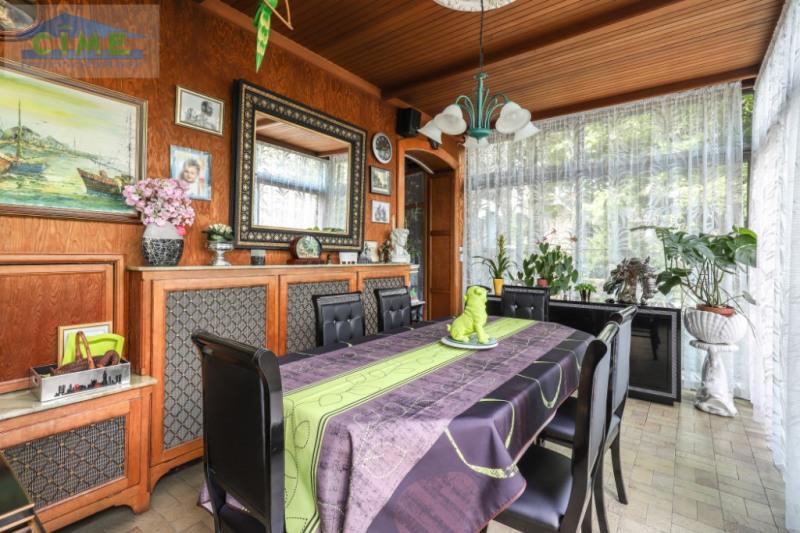 Deluxe sale house / villa Morsang sur orge 1100000€ - Picture 11