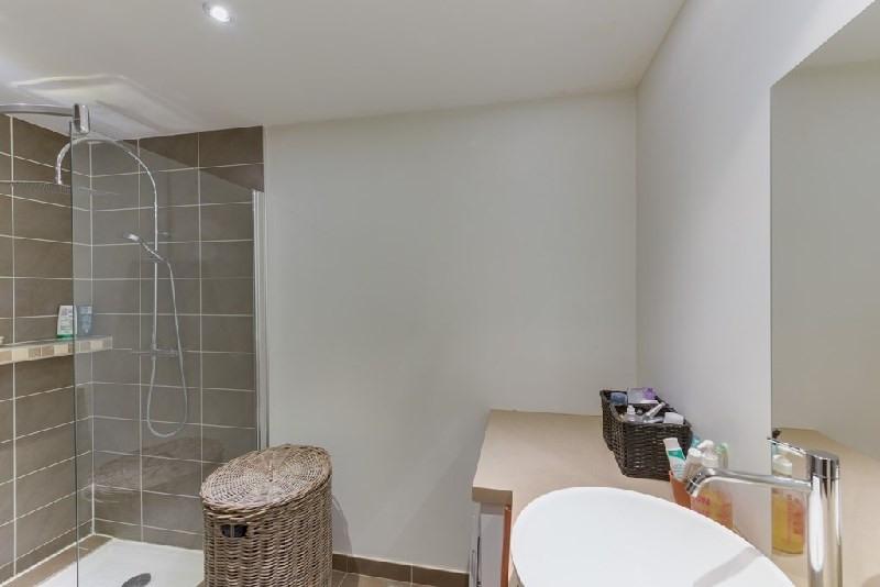 Sale apartment Lyon 2ème 336000€ - Picture 9