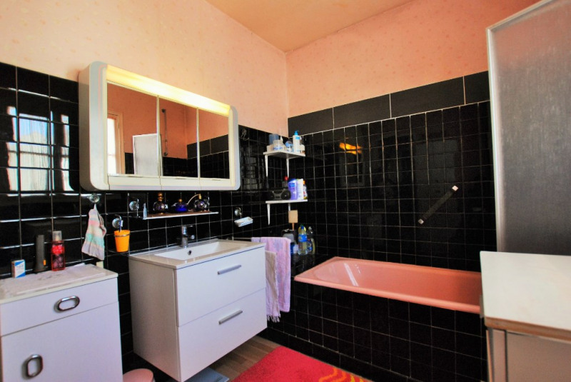 Venta  casa Bezons 299000€ - Fotografía 8