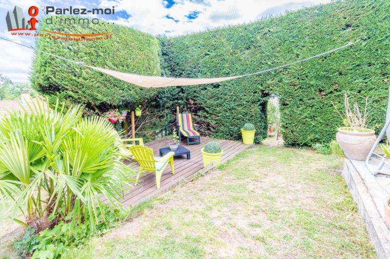 Vente maison / villa Tarare 229000€ - Photo 3