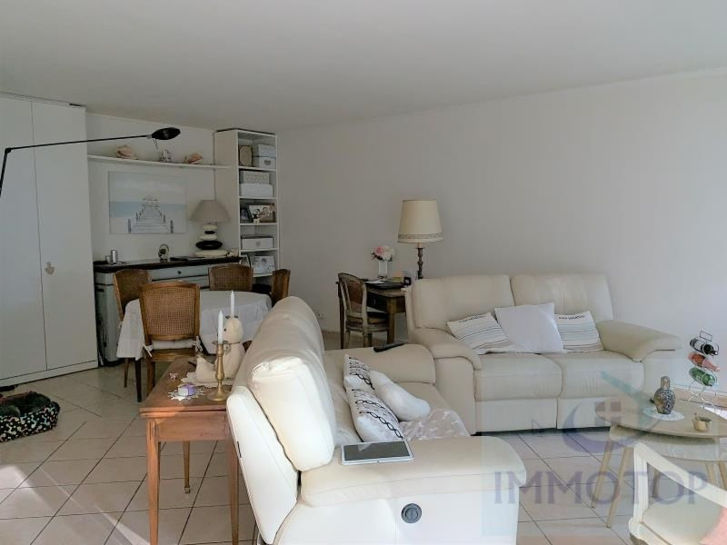 Sale apartment Roquebrune cap martin 549 000€ - Picture 12