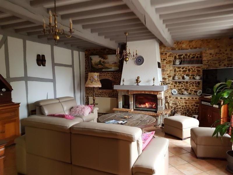 Venta  casa Montgaillard 461250€ - Fotografía 8