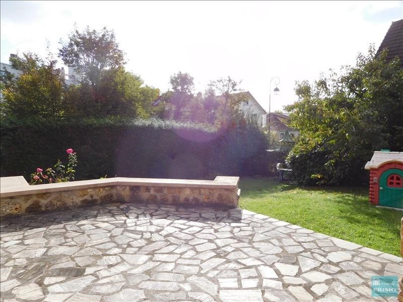 Vente de prestige maison / villa Antony 1770000€ - Photo 2