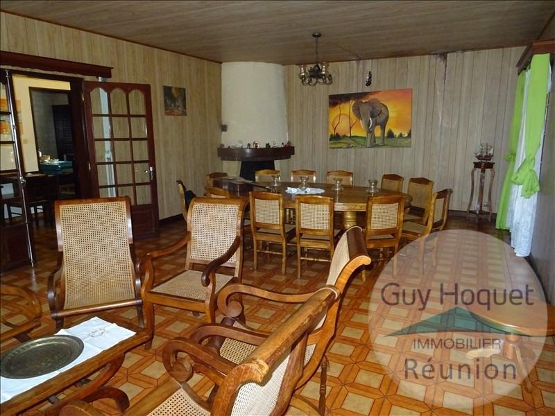 Vente maison / villa Le tampon 390000€ - Photo 6