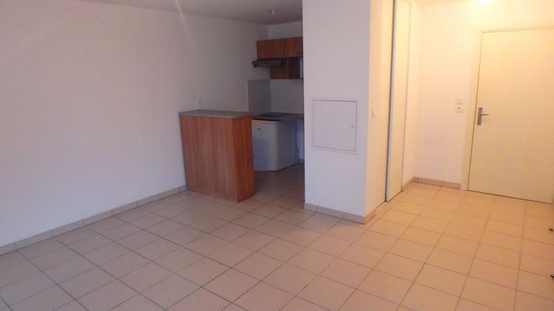 Rental apartment Castanet-tolosan 547€ CC - Picture 3
