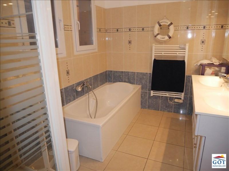 Verkoop  huis St laurent de la salanque 369000€ - Foto 5