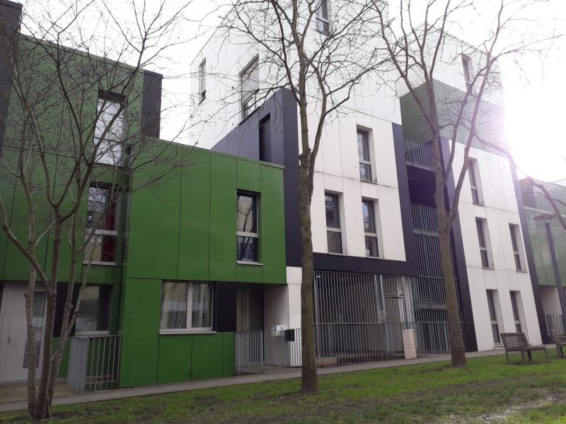 Location appartement Lille 775,24€ CC - Photo 1