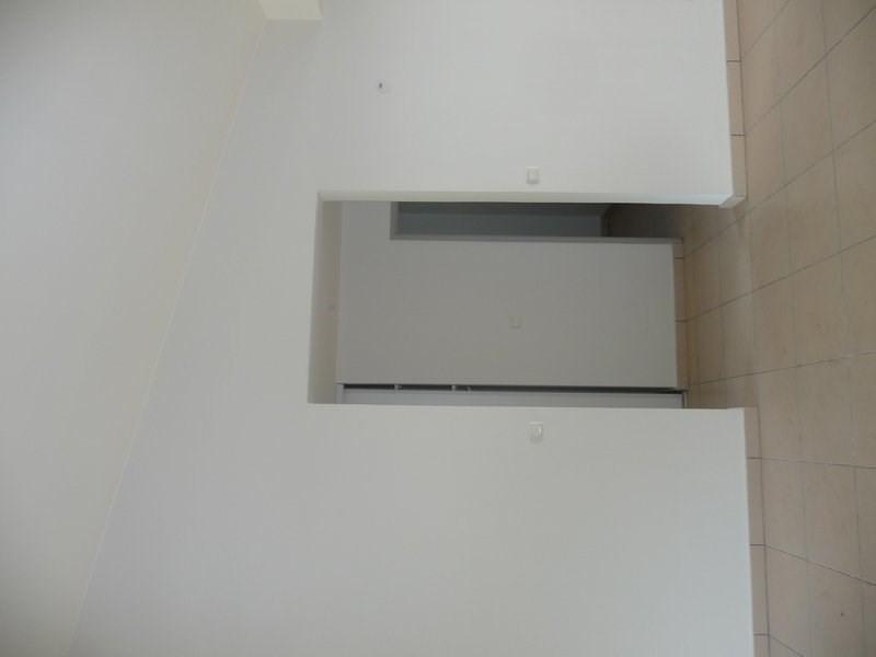 Location appartement La possession 804€ CC - Photo 7