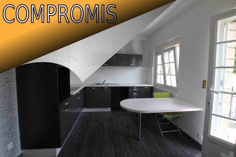 Vente maison / villa Châlons-en-champagne 249000€ - Photo 5